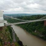 suspension_bridge