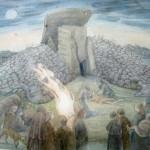 skizze_dolmen