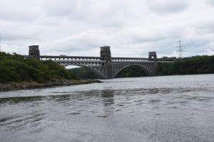 Britannia-Brücke