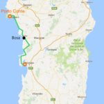 Nordwärts nach Porto Conte